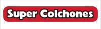 Super Colchones catálogos