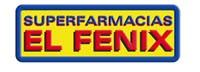 Super Farmacias El Fénix catálogos