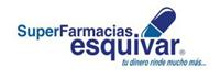 Super Farmacias Esquivar catálogos