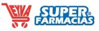 Super Farmacias Leyva catálogos