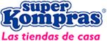 Super kompras catálogos