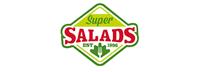 Super Salads catálogos