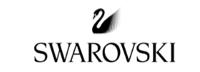 Swarovski catálogos