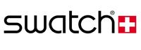 Swatch catálogos