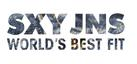 Sxy Jns catálogos