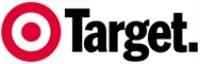 Target catálogos