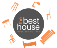 The Best House catálogos