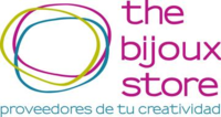 The Bijoux Store catálogos