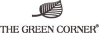 The green corner catálogos