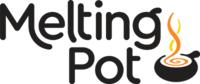 The melting pot catálogos