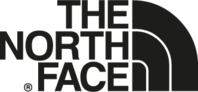 The North Face catálogos