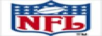 Tienda NFL catálogos