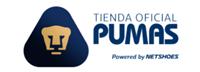 Tienda Pumas catálogos