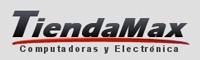 TiendaMax catálogos