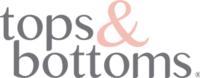 Tops & Bottoms catálogos