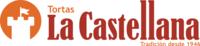 Tortas La Castellana catálogos