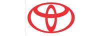 Toyota catálogos