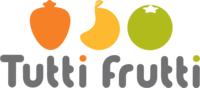 Tutti Frutti catálogos