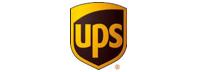 UPS catálogos