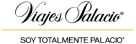 Viajes Palacio catálogos