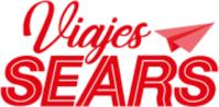 Viajes Sears catálogos
