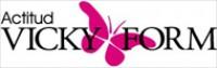 Vicky Form catálogos