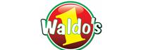 Waldos catálogos