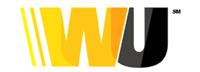 Western Union catálogos