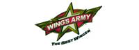 Wing's Army catálogos