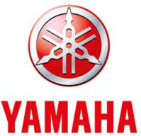 Yamaha catálogos