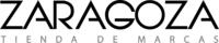Zaragoza catálogos