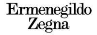 Zegna catálogos