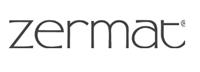 Zermat catálogos
