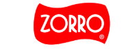 Zorro catálogos