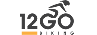 12GO Biking folders