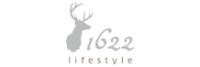 1622 Lifestyle folders