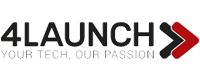 4 Launch folders