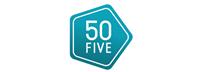 50five folders