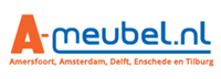 A-Meubel folders