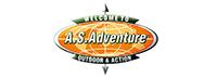 A.S. Adventure folders