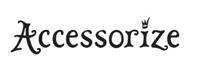 Accessorize folders