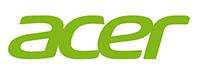 Acer folders