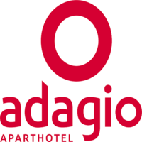 Adagio folders
