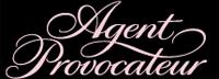 Agent Provocateur folders
