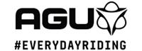 AGU folders