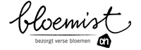 AH Bloemist folders
