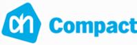 AH Compact folders