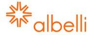 Albelli folders