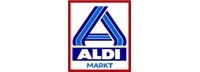 ALDI folders