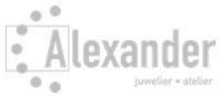 Alexander Juwelier folders